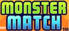 Monster Match Wiki
