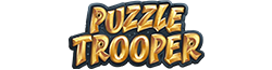Puzzle Trooper Wiki