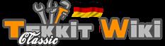 Das Tekkit Wiki