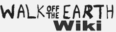 Walk off The Earth Wiki
