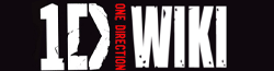 Wiki One Direction
