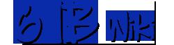 6IB Wiki