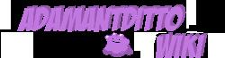 AdamantDitto Wiki