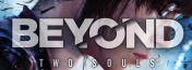 Beyond Two Souls-Wiki