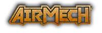 AirMech вики