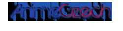 AnimeCzech Wiki