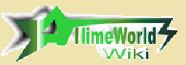 Animeworld Wiki