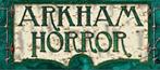 Arkham Horror Wiki
