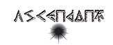 Ascendant Wiki