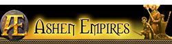 Ashen Empires Wiki