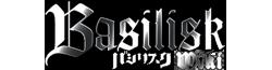 Basilisk Wiki