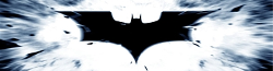 BAT MAN Wiki