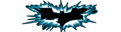 Batman 维基