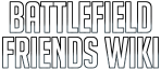 Battlefield Friends Wiki