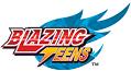 Blazing Teens Wiki