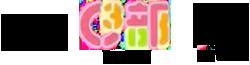 Stella Women's Academy, High School Division Class C3 Wiki