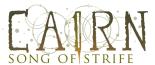 Cairn Wiki