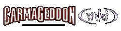 Carmageddon Wiki