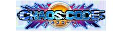 Chaos Code Wiki