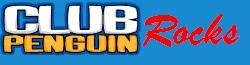 The Club Penguin Rocks Wiki