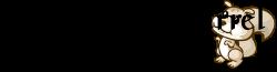Coldchoc Wiki