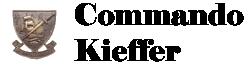 Wiki Commando Kieffer