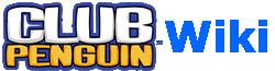 Club Penguin BR Wiki