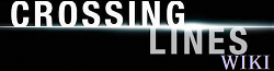Crossing Lines Wiki