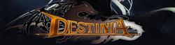 Destinia Wiki