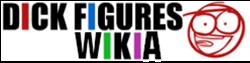 Wiki Dick Figures Español