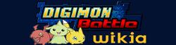 Digimon Battle Online Wiki