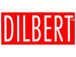 Dilbert Wiki