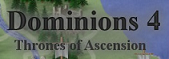 Dominions 4 Wiki