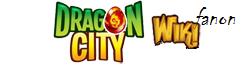 Dragon City Fanon Wiki