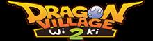 Dragon Village2 Wiki