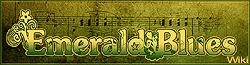 Emerald Blues Wiki