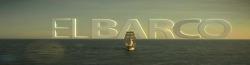 Wiki El barco