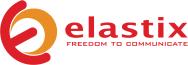 Elastix Wiki
