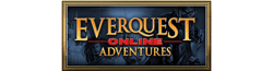 Everquest Online Adventures Wiki