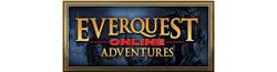 Everquest Online Adventures Wiki