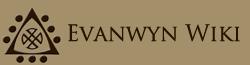 Evanwyn Wiki