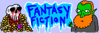 Fantasy Fiction Wiki