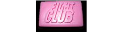 Fight Club Wiki