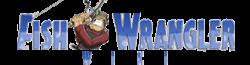 Fish Wrangler Wiki