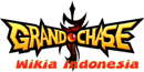 Grand Chase Indonesia Wiki