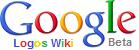Google Logos Wiki