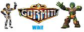 Gormiti Wiki