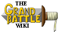 Grand Battle Wiki