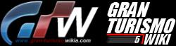 Gran Turismo 5 Wiki