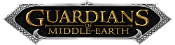 Guardiansofmiddle-earth Wiki